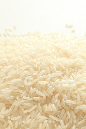 Jasmine rice from Thailand Stock fotó - 81190714