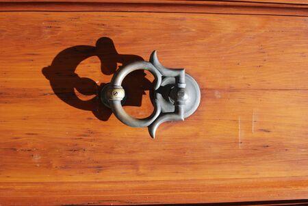 knockers around the world