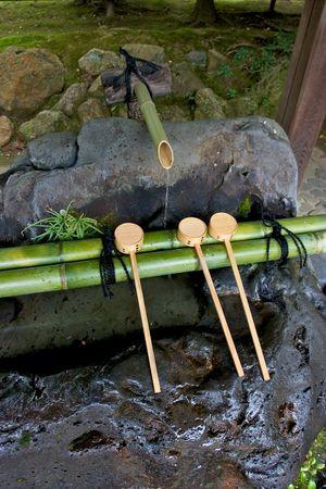 rokuonji: Kyoto golden pavilion source