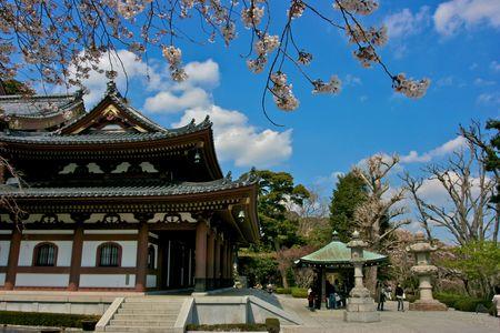 shogun: Kamakura