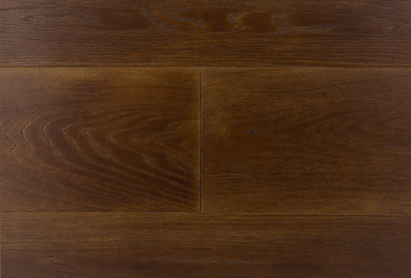 Closeup image of a wooden floor texture photo