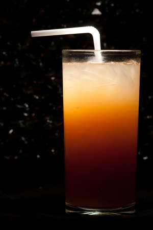 tamarindo: Tamarindo drink