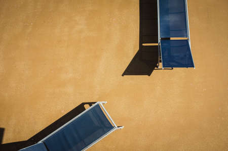 lounges: cruise ship lounge abstract