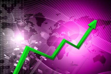 stimulus: Business Graph
