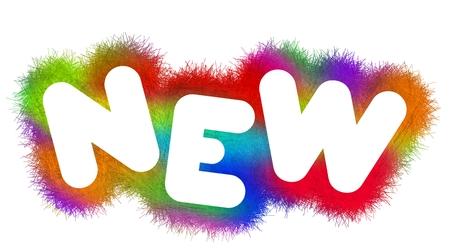gladness: New