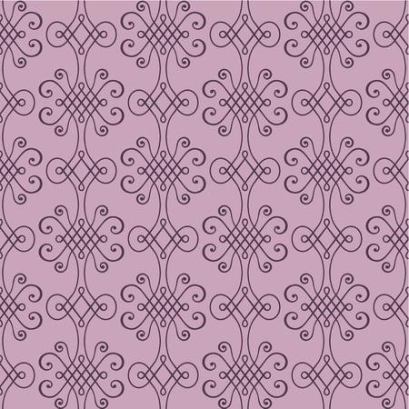 seamless pattern Reklamní fotografie - 76484897