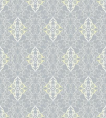 seamless lace Stok Fotoğraf - 76484906