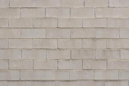 Texture Blocks 写真素材 - 112551107