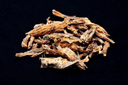 traditional chinese medicine: Medicina tradicional china