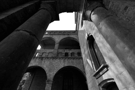 sacre coeur: Cathédrale du Sacré-C?ur de Xuzhou catholique