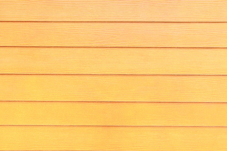 wall paint: Wood wall paint orange background.