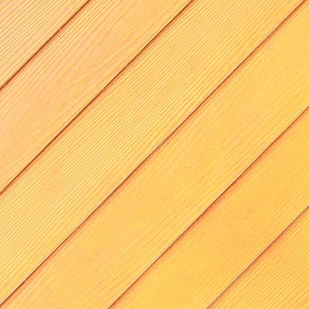 wall paint: Wood wall paint orange background.