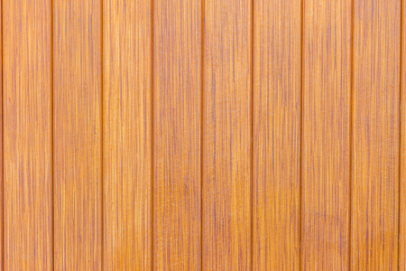 Wood wall old texture for background, retro style. Standard-Bild