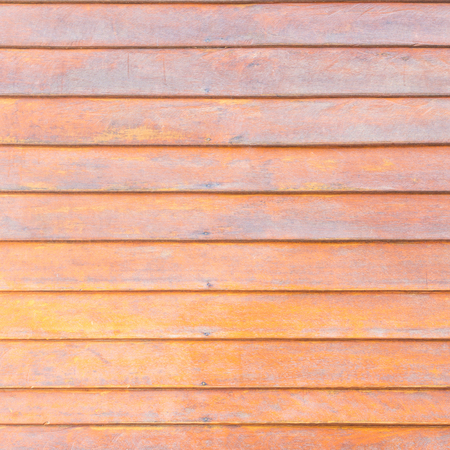 Wood wall old texture for background.
