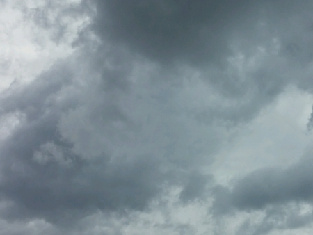 wheather: Cloudy wheather