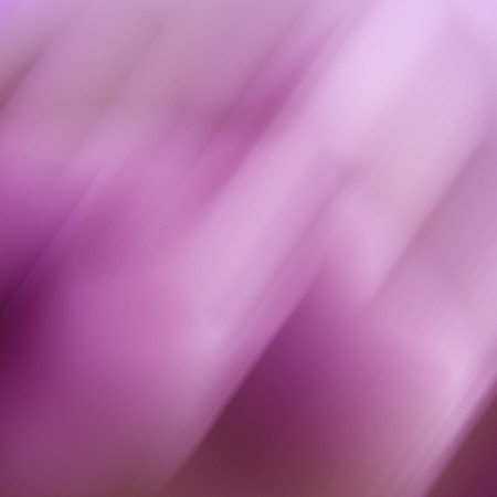 purple: Abstract purple background gradient in transverse motion.
