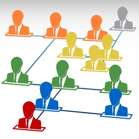 equal opportunity: Team work icon. Business team concept. friendship communication, people. Company employee. Graphic social network, worker.  Illustration