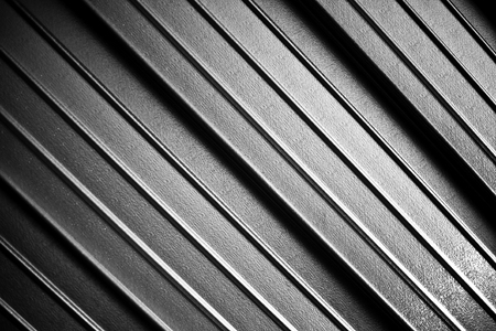 Silver metal background texture V