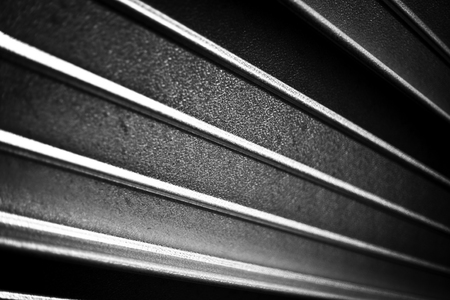 Silver metal texture IV background 스톡 콘텐츠