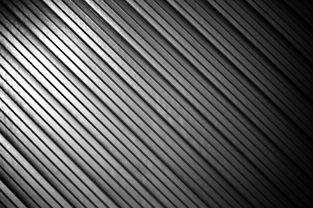 Silver metal texture background III