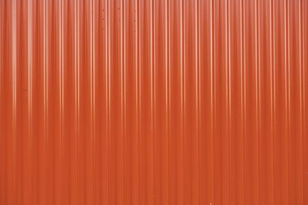 abstract metalic red background with stripes