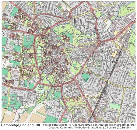 Cambridge app maps decline in regional diversity of English dialects besides Cantabrigiensis  itatus  Cambridge   Blaeu  British Islands as well Street map Cambridge England UK Stock Photo  148017559   Alamy moreover Cambridge England UK City Map Aerial View Stock Photo  Picture And moreover Cambridge on UK Map as well Map of the County of Cambridge  England C1850    eBay moreover Cambridge England Map Gifts on Zazzle likewise Old Colour Map of Cambridge  England  1575 by un   Hogenberg together with 1886 Map Scan Cambridge England UK High Resolution Scan   Etsy besides Walks round Cambridge further  as well  furthermore Maps of Cambridge moreover Philips' Wayabout Maps No  1  Herein is a Pictorial Map Shewing the besides Department of Geography  Cambridge » Research projects additionally Trumpington  Cambridge   area information  map  walks and more. on cambridge england map