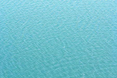 Texture, water blue tone, can be applied as a background or texture photo