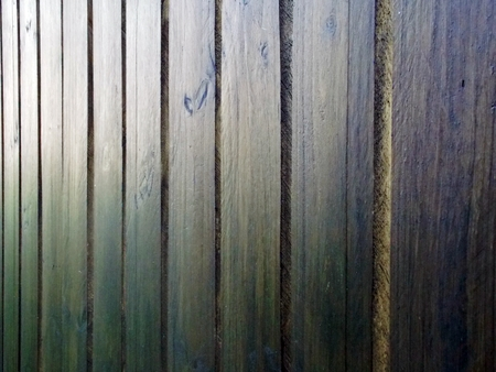 wood background Stock Photo - 26023264