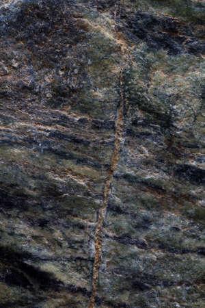 porous brick: Stone texture background