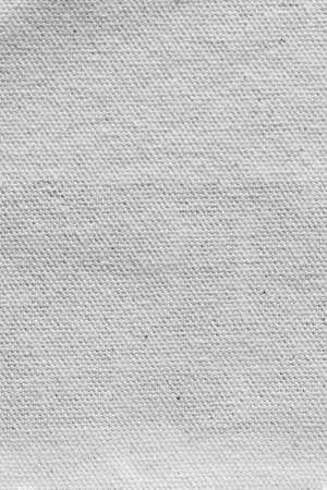 white linen: White linen fabric texture background