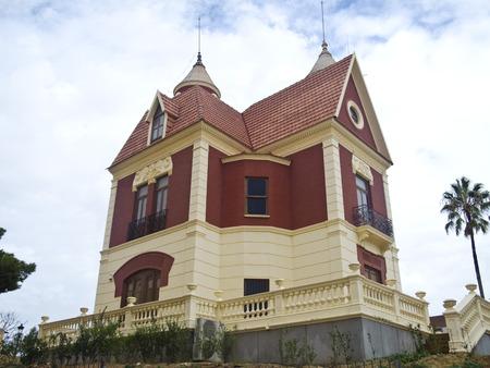 cartagena: mansion, cartagena