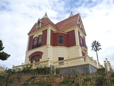 cartagena: Mansions, cartagena Editorial