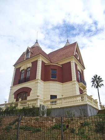 cartagena: castillito, Cartagena, Mansions Editorial