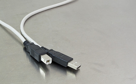 data: data cables
