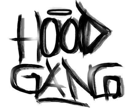 graffiti schrijven