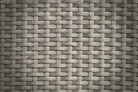 amended: Close-ups of various materials as a background, texture or pattern for a variety of applications Stock Photo