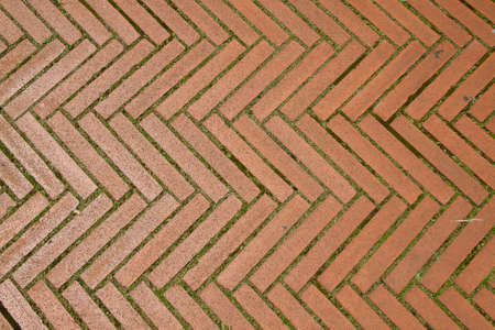 mosaic: mosaic Stock Photo