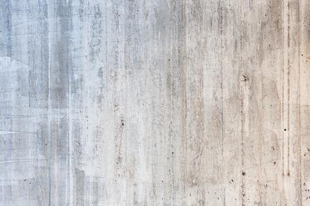 コンクリートの壁のテクスチャ 写真素材