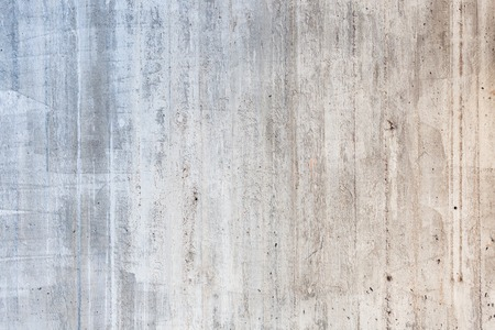 worn: Concrete wall texture
