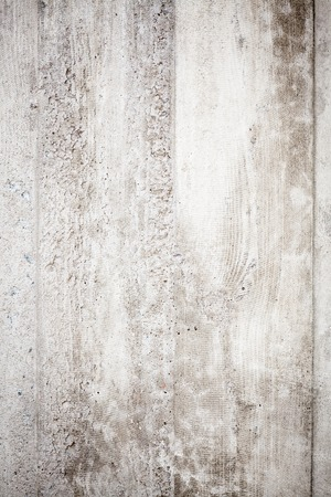 worn: Worn concrete wall texture Stock Photo
