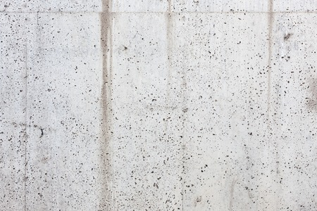 holey: Holey grey concrete wall background texture