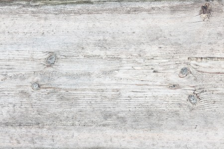 Aged natural gray wood texture background