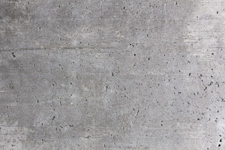 worn: Worn concrete wall background texture outdoors