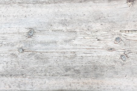Aged natural gray wood texture background 免版税图像 - 46055405