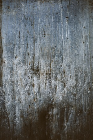 metallic grunge: Stained metal texture background