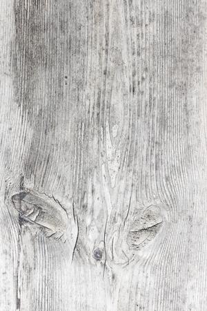 Leeftijd natuurlijke grijze houtstructuur achtergrond