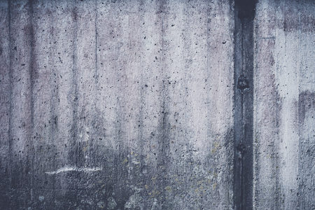 weathered: Weathered concrete wall texture outdoors
