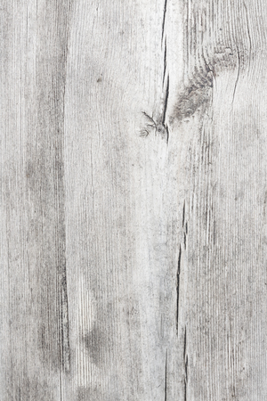 retro background: Aged natural gray wood texture background