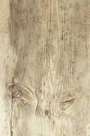 aged: Aged natural gray wood texture background
