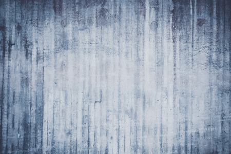 distressed background: Weathered concrete wall texture outdoors